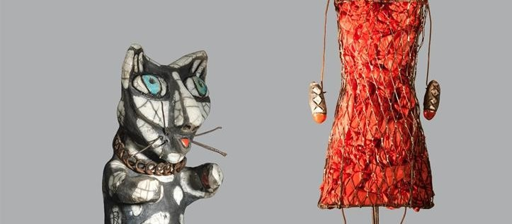 Musée de la Céramique – Salernes